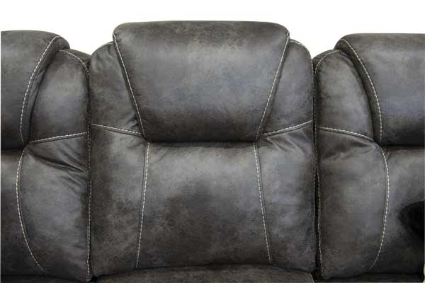 Agestone Recliner Lounge Suite (21)
