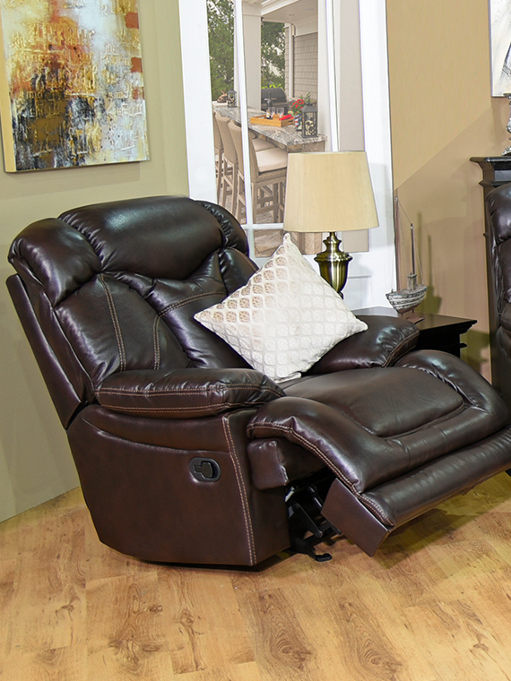 Brisco Recliner Recliner Chair Lounge Suites For Sale