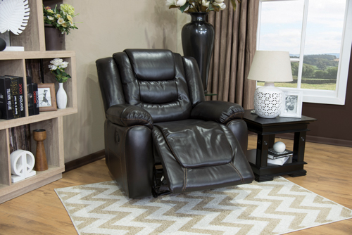 Eco-Single-Recliner-(1)