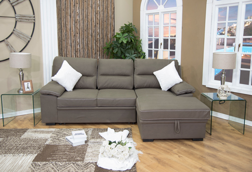 Funk Sleeper Couch (1)