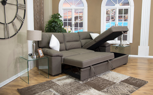 Funk Sleeper Couch (4)