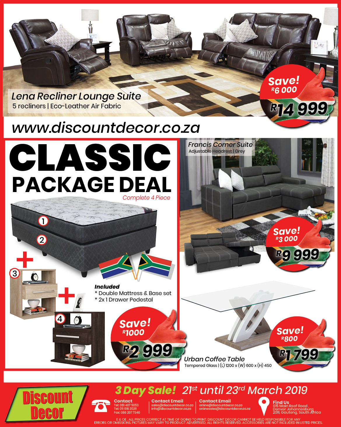 Human Rights Day Sale Dd2 Discount Decor Cheap