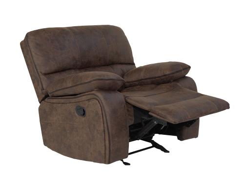 Discount Decor Cheap Mattresses Affordable Lounge
