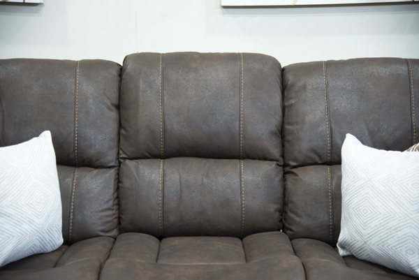 Orion Recliner Lounge Suite (11)