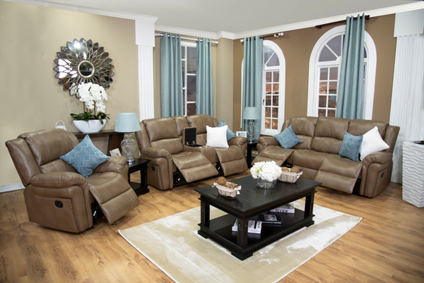 Orion-Recliner-Lounge-Suite-(3)