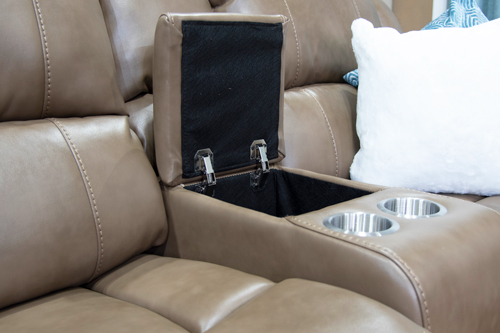 Orion-Recliner-Lounge-Suite-(5)