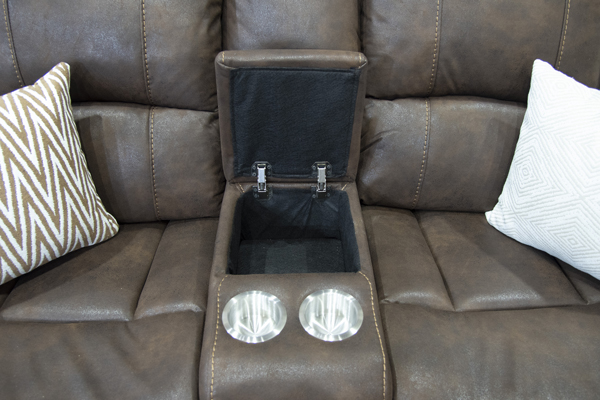 Orion Recliner Lounge Suite (7)