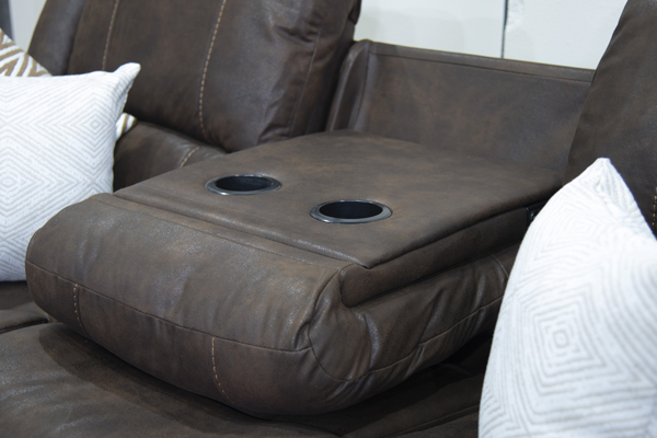 Orion Recliner Lounge Suite (9)
