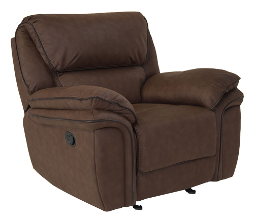 Puma Recliner Recliner Chair Lounge Suites For Sale