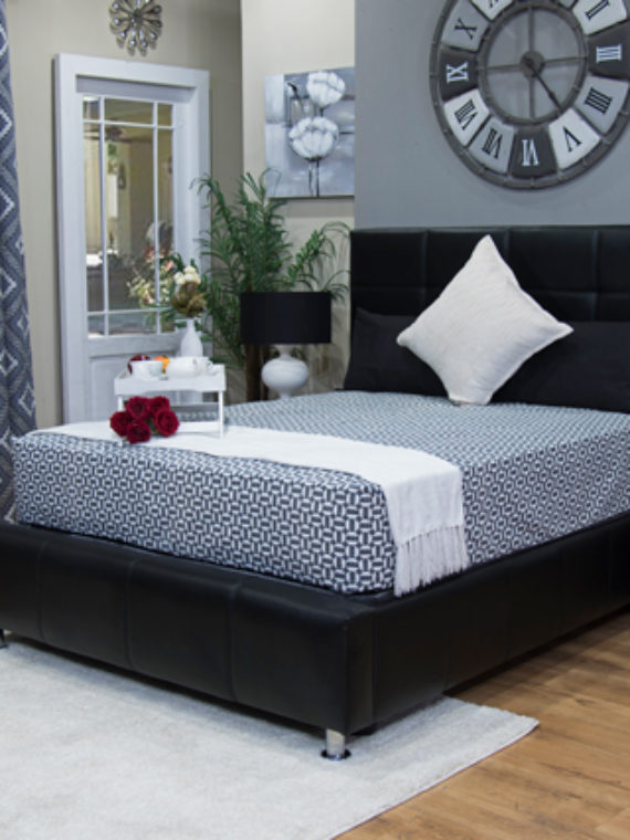 Fine Bedroom Suites Beds Bedroom Furniture Jhb Modern Interior Design Ideas Tzicisoteloinfo