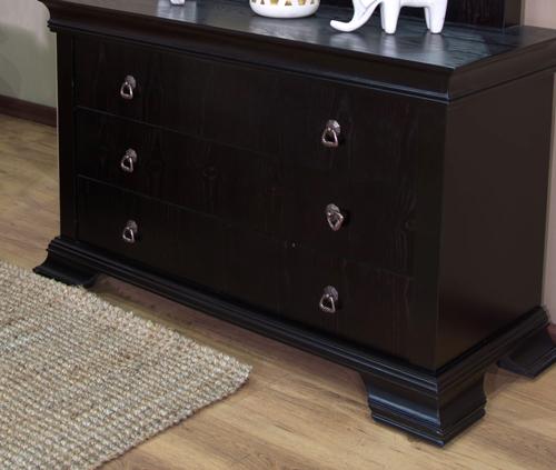Avalon-Dresser-copy-2