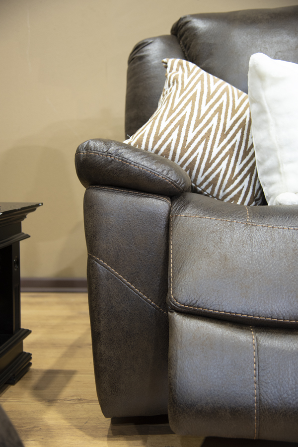 Cartier Recliner Lounge Suite Sofa Sets For Sale Online