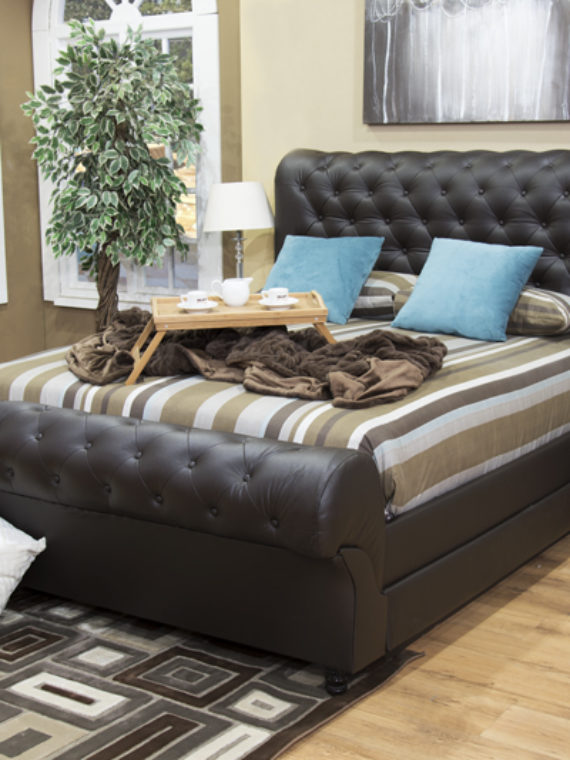 Bedroom Suites | Beds Bedroom Furniture JHB | Modern bedroom suites