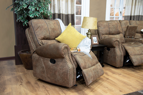 Discount Decor Cheap Mattresses Affordable Lounge Suitesmarina Recliner Lounge Suite