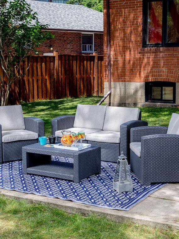 Patio Furniture Outdoor Patio Furniture Garden Furniture