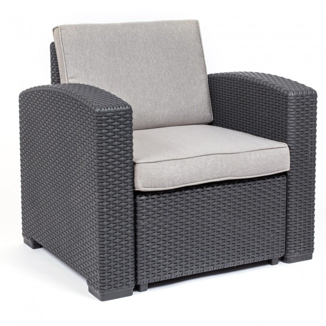 Patio Furniture For