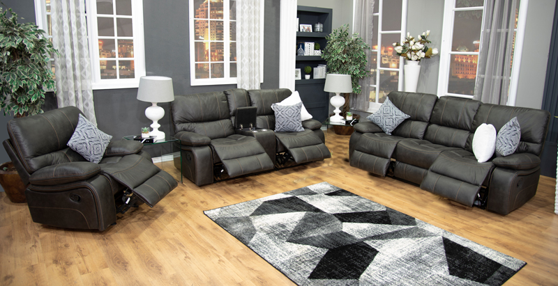 Newport-recliner-Lounge-Suite-(1)