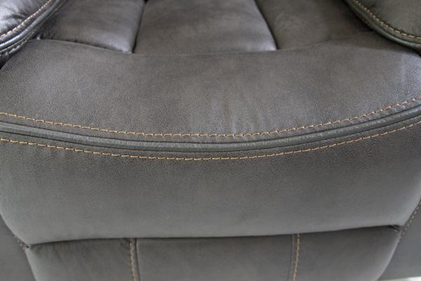 Newport recliner Lounge Suite (10)