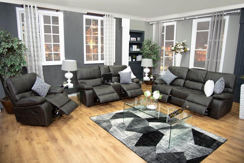 Newport-recliner-Lounge-Suite-(2)