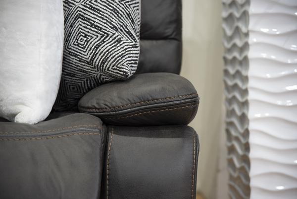 Newport recliner Lounge Suite (4)
