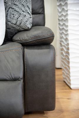 Newport-recliner-Lounge-Suite-(5)