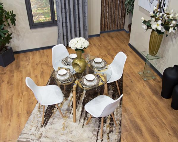 Sally-Round-Dining-Suite-(7)