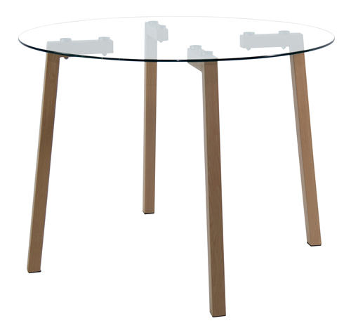 Sally-Round-Glass-Table-3