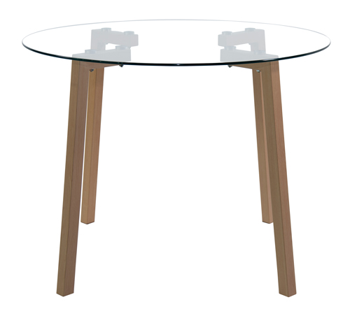 Sally-Round-Glass-Table