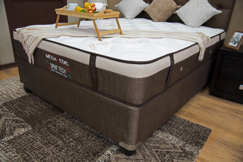 Spine-Tech-Mattress-&-Base-Set-(3)