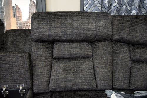 Teddy-Bear-Corner-Recliner-Suite-(14)