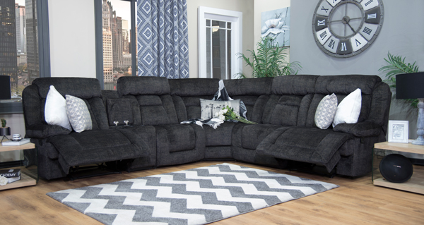 Teddy-Bear-Corner-Recliner-Suite-(24)