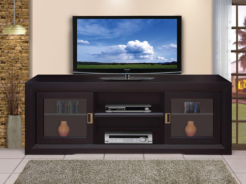 19a3afc6ff3c Genoa Plasma TV Stand | TV Wall Panel | cheap tv stand for sale