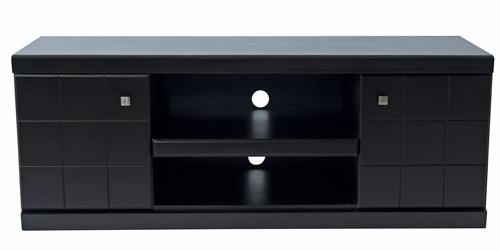 Porto-Plasma-TV-Stand-(1)