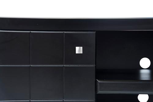 Porto-Plasma-TV-Stand-(25)
