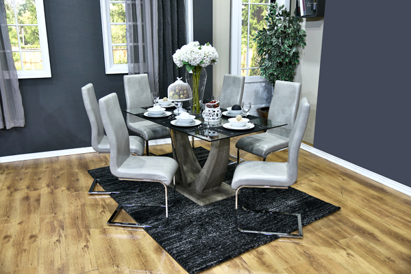 Vee Dining Suite Dining Suites For Sale Dining Set