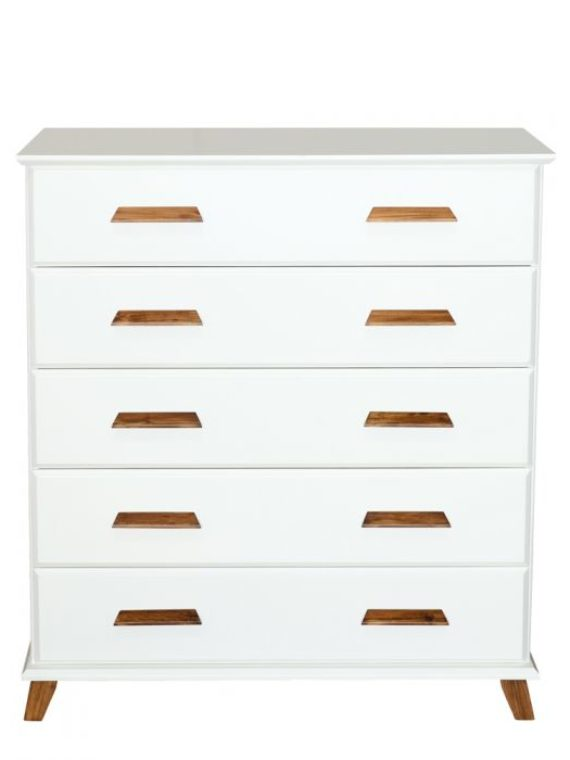 Zia Chest Of Drawer 4d Chest Of Drawers Cheap Chest Of