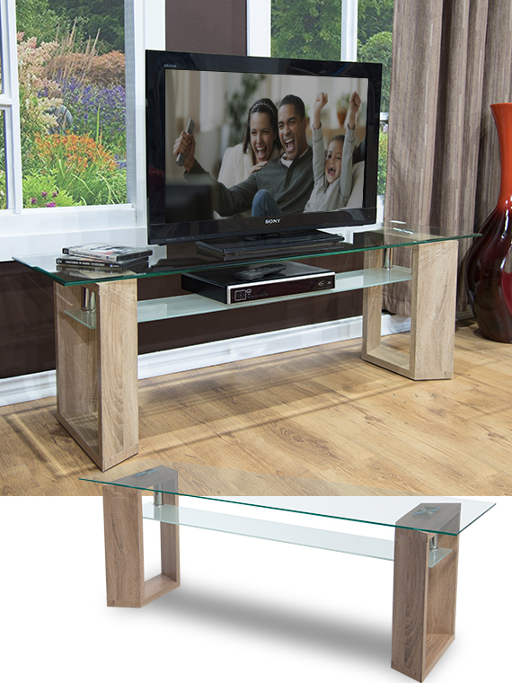 Angal-Plasma-TV-Stand