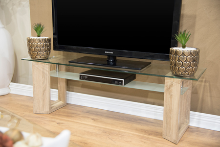 Angal-Tv-stand