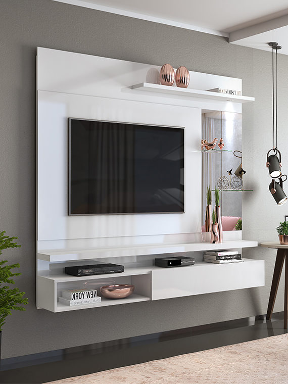 Plasma Stand Designs : Plasma tv stand sale online tv stand for sale