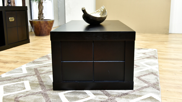 Chartwell Coffee Table (1)