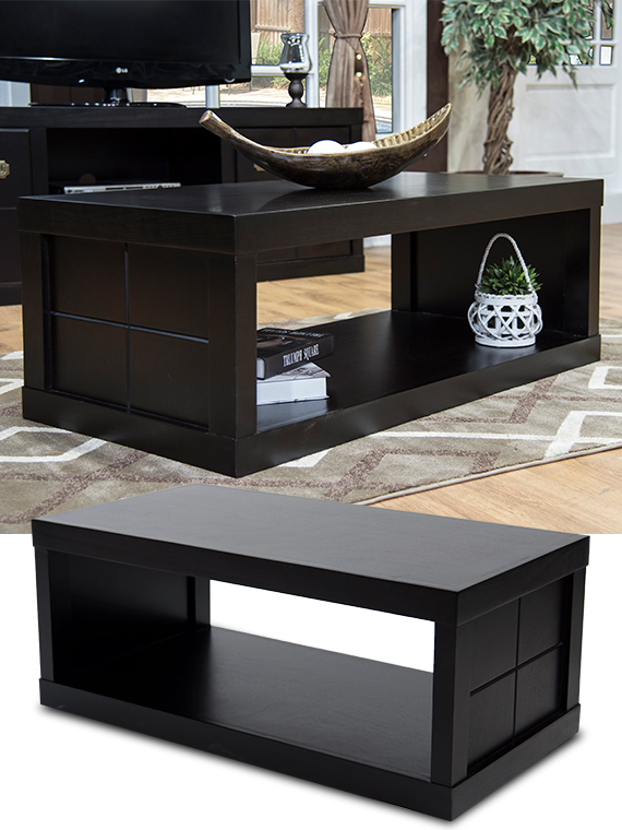Chartwell-Coffee-Table