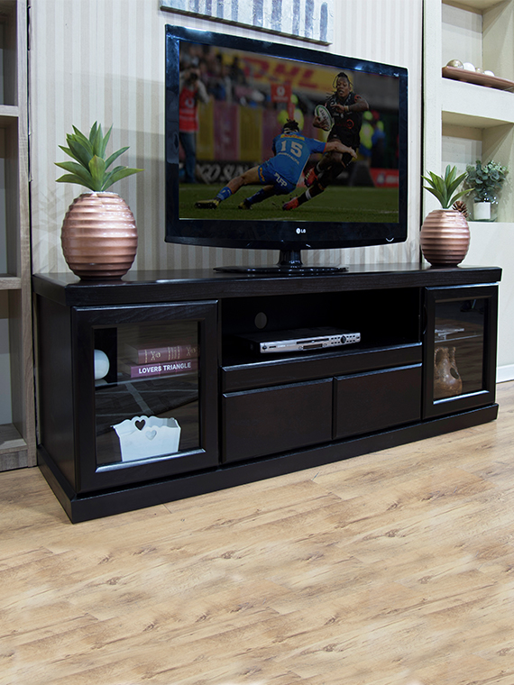 Cuba Plasma Tv Stand Discount Decor Cheap Mattresses