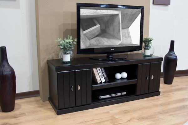 Malta Plasma TV Stand (1)