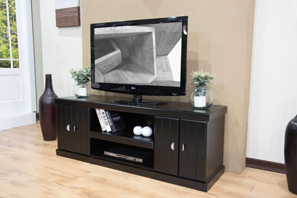 Malta Plasma TV Stand (2)
