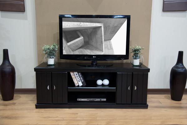 Malta Plasma TV Stand (4)