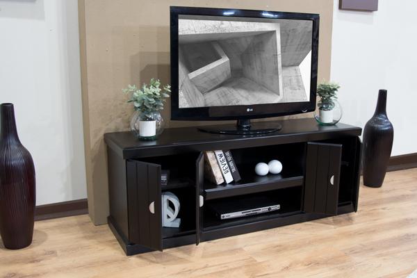 Malta Plasma TV Stand (5)