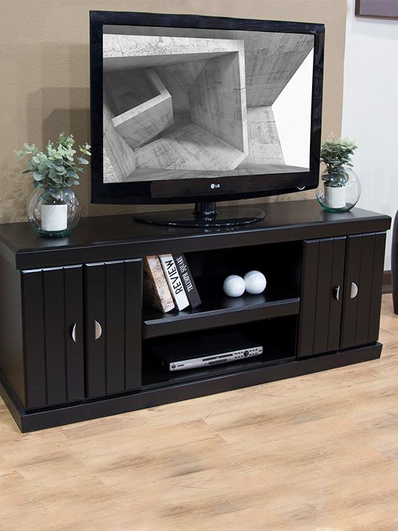 Malta-Plasma-TV-Stand