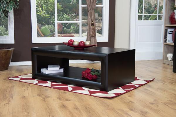 Awe Inspiring Milan Coffee Table Pdpeps Interior Chair Design Pdpepsorg