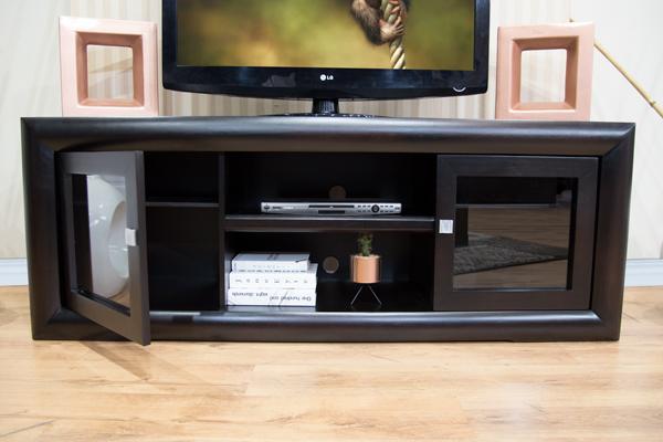 Milan Plasma TV Stand (13)