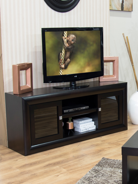 f141235faa37 Milan Plasma TV Stand | tv stands | cheap tv stand for sale